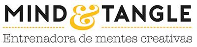 Mind & Tangle Logo