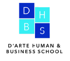 Dárte human business school
